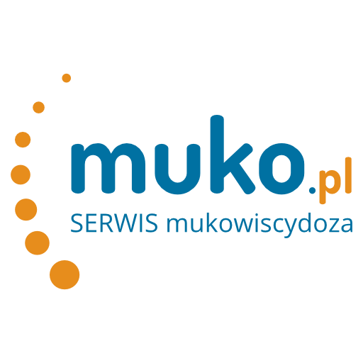 SERWIS mukowiscydoza